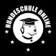 hundeschuleonline.net